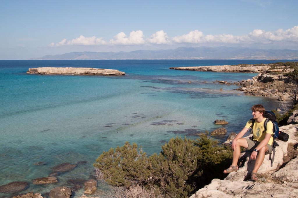 cypr niskobudżetowo