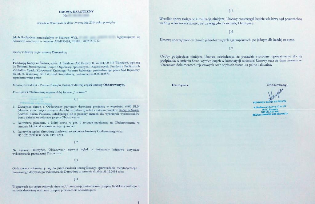 umowa_darowizny