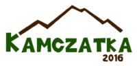 logo kamczatka 2